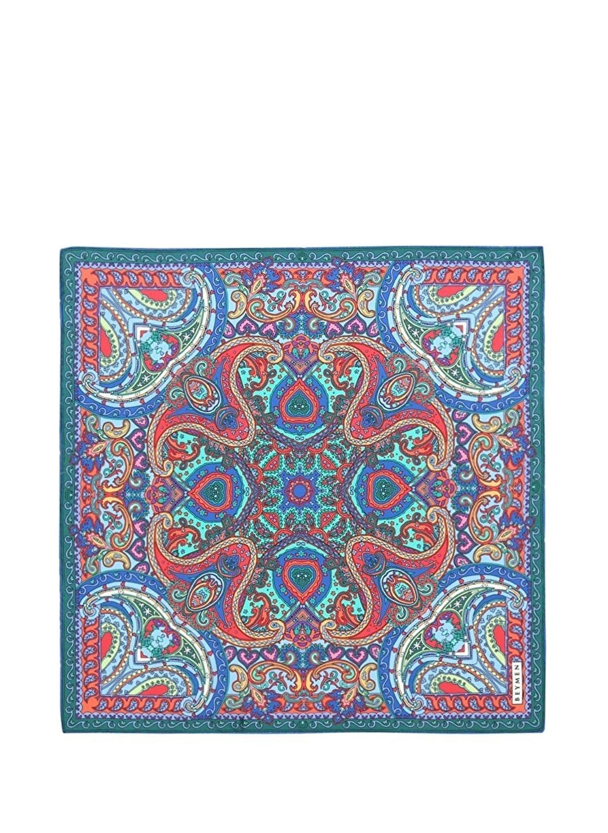 Beymen Fular 101319955 K Fular – 119.0 TL